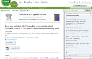 http://www.sciencedirect.com/science/article/pii/S109675161000062X