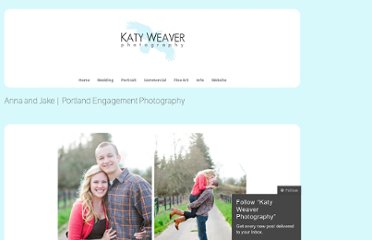 http://katyweaverblog.com/2012/04/17/anna-and-jake-portland-engagement-photography/