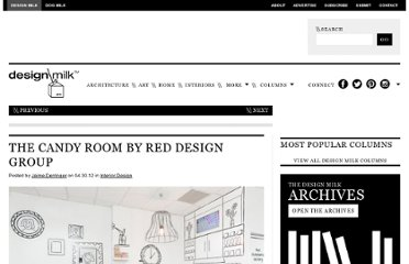 http://design-milk.com/the-candy-room-by-red-design-group/