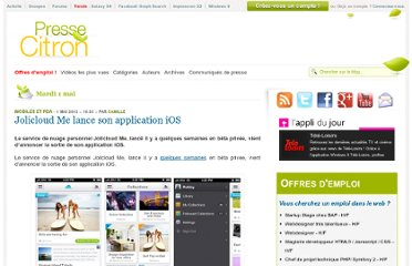 http://www.presse-citron.net/jolicloud-me-lance-son-application-ios