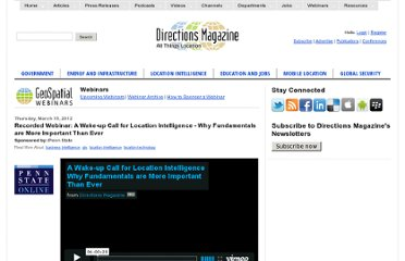 http://www.directionsmag.com/webinars/view/webinar-a-wake-up-call-for-location-intelligence-why-fundamentals-are-/234726