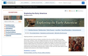 http://myloc.gov/Exhibitions/EarlyAmericas/Pages/Interactives.aspx