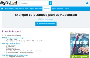 http://www.marketing-etudiant.fr/memoires/b/business-plan-restaurant-theme.php
