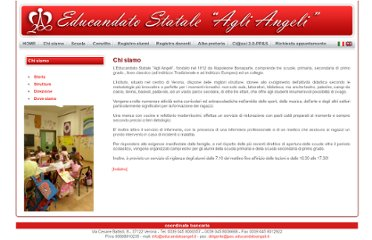 http://www.educandatoangeli.it/index.php?option=com_content&task=view&id=13&Itemid=40