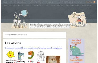 http://chdecole.ch/wordpress/category/2p-2eme-enfantinegs/page/12/