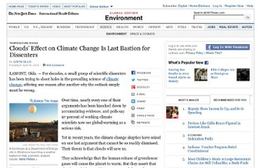 http://www.nytimes.com/2012/05/01/science/earth/clouds-effect-on-climate-change-is-last-bastion-for-dissenters.html?nl=todaysheadlines&emc=edit_th_20120501