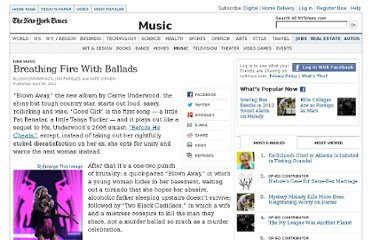 http://www.nytimes.com/2012/05/01/arts/music/carrie-underwood-album-blown-away.html?nl=todaysheadlines&emc=edit_th_20120501