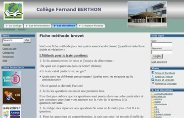 http://www.ac-grenoble.fr/college/saintrambert.berthon/articles/view.php?id=66&action=fiche-methode-brevet