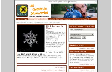 http://www.classes-de-decouvertes-scientifiques.com/Ski-Cristaux-de-Neige.html