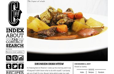 http://crepesofwrath.net/2009/12/02/drunken-irish-stew/