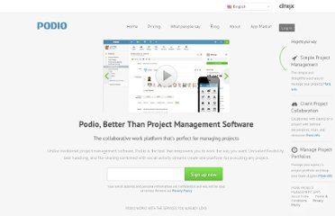 https://company.podio.com/project-management-software