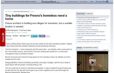http://www.fresnobee.com/2010/05/13/1932637/buildings-for-fresnos-homeless.html