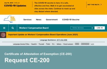 http://www.wcb.ny.gov/content/ebiz/wc_db_exemptions/requestExemptionOverview.jsp