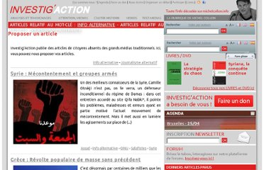 http://www.michelcollon.info/+-Info-alternative-+.html