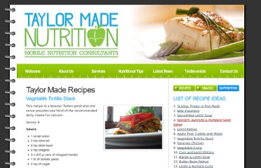 http://www.taylormadenutrition.co.nz/site/page_con/tipRecipe/41