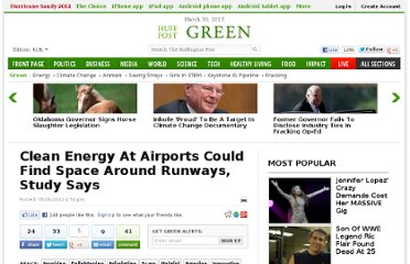 http://www.huffingtonpost.com/2012/05/01/clean-energy-airports-renewables-study_n_1468079.html