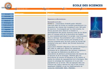 http://www.perigord.tm.fr/%7Eecole-scienc/index.php