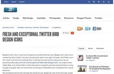 http://www.chethstudios.net/2010/03/fresh-and-exceptional-twitter-bird.html