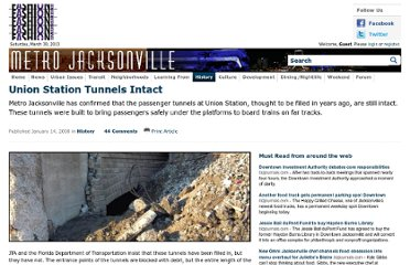 http://www.metrojacksonville.com/article/2008-jan-union-station-tunnels-intact