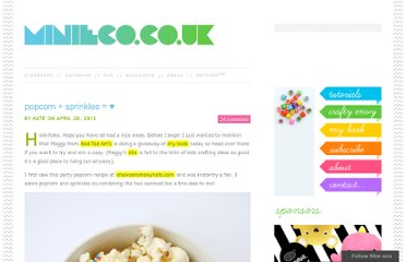 http://www.minieco.co.uk/popcorn-sprinkles/