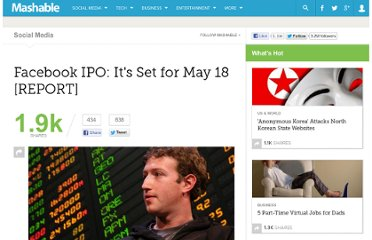http://mashable.com/2012/05/01/facebook-ipo-may-18/