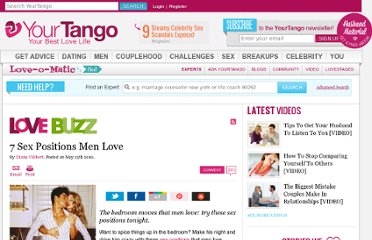 http://www.yourtango.com/201069934/7-sex-positions-men-love