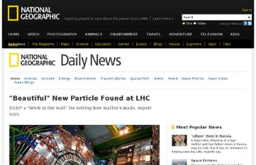 http://news.nationalgeographic.com/news/2012/05/120501-new-particle-beauty-large-hadron-collider-cern-science/