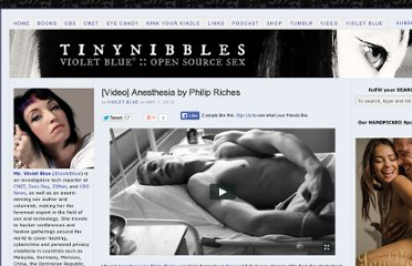 http://www.tinynibbles.com/blogarchives/2012/05/video-anesthesia-by-philip-riches.html
