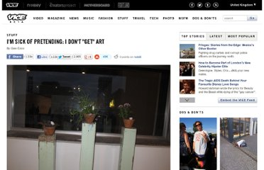 http://www.vice.com/en_uk/read/im-sick-of-pretending-i-dont-get-art