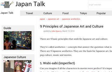 http://www.japan-talk.com/jt/new/9-principles-of-Japanese-art-and-culture