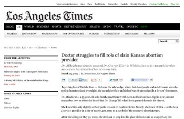 http://articles.latimes.com/2012/mar/05/nation/la-na-kansas-abortion-20120305