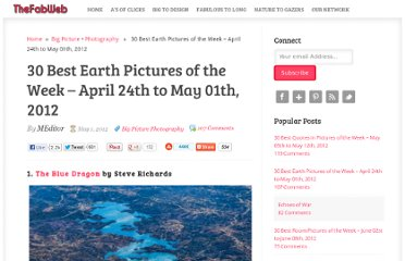 http://thefabweb.com/40948/30-best-earth-pictures-of-the-week-april-24th-to-may-01th-2012/
