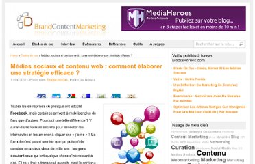 http://www.brand-content-marketing.fr/medias-sociaux-contenu-web-strategie-efficace/