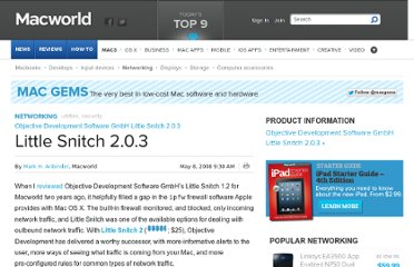 http://www.macworld.com/article/1133363/littlesnitch2.html