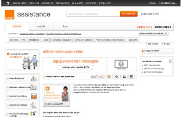 http://assistance.orange.fr/utiliser-votre-pass-video-2553.php#3