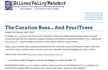 http://www.siliconvalleywatcher.com/mt/archives/2010/04/the_curation_bu.php