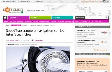 http://www.atelier.net/trends/articles/speedtrap-traque-navigation-interfaces-riches#xtor=EPR-233-[HTML]-20090330