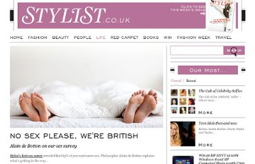 http://www.stylist.co.uk/life/no-sex-please-were-british-stylist-sex-survey#image-rotator-1