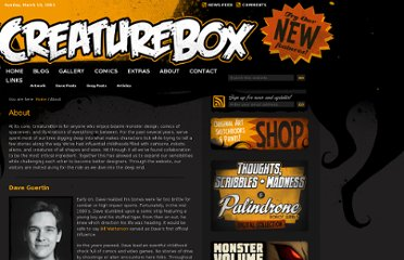 http://creaturebox.com/about/
