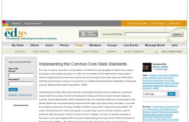 http://edge.ascd.org/_Implementing-the-Common-Core-State-Standards/blog/6000339/127586.html?b=