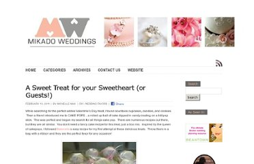 http://mikadoweddings.com/blog/diy/a-sweet-treat-for-your-sweetheart-or-guests