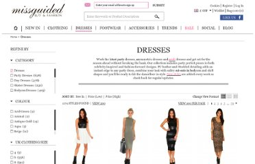 http://www.missguided.co.uk/dresses