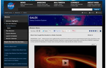 http://www.nasa.gov/mission_pages/galex/galex20120502.html