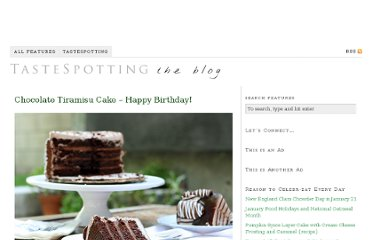 http://www.tastespotting.com/features/chocolate-tiramisu-cake-happy-birthday