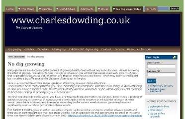 http://www.charlesdowding.co.uk/node/67