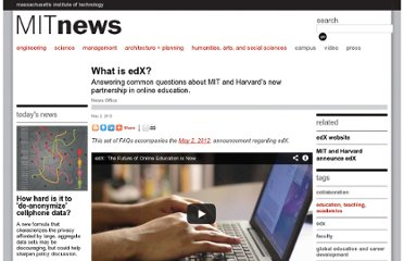 http://web.mit.edu/newsoffice/2012/edx-faq-050212.html