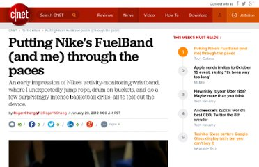 http://news.cnet.com/8301-17938_105-57362375-1/putting-nikes-fuelband-and-me-through-the-paces/