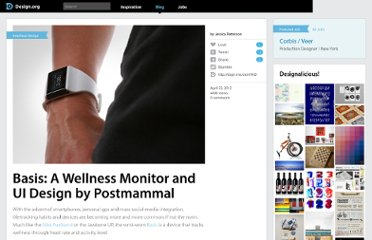 http://design.org/blog/basis-wellness-monitor-and-ui-design-postmammal