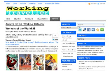 http://www.the-working-traveller.com/category/working-abroad/