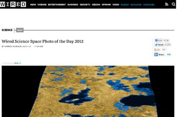 http://www.wired.com/wiredscience/2012/02/space-photo-of-the-day/